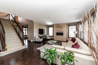 Photo 7: 10 Executive Way N: St. Albert House for sale : MLS®# E4244242