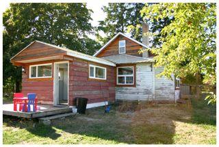 Photo 6: 4820 Northeast 30 Street in Salmon Arm: North Broadview House for sale (NE Salmon Arm)  : MLS®# 10143037