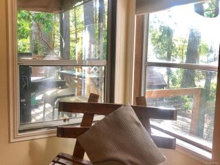Photo 13: 2377 Robertson Rd in SHAWNIGAN LAKE: ML Shawnigan House for sale (Malahat & Area)  : MLS®# 818065