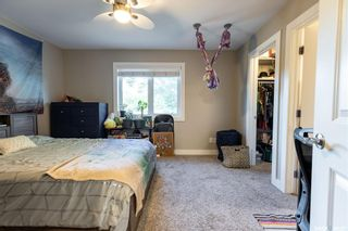 Photo 9: 210 G Avenue North in Saskatoon: Caswell Hill Residential for sale : MLS®# SK862640