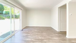 """Photo 11: 13 300 DECAIRE Street in Coquitlam: Maillardville Townhouse for sale in """"ROCHESTER ESTATES"""" : MLS®# R2607463"""