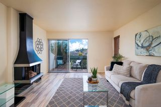 Photo 2: CLAIREMONT Condo for sale : 1 bedrooms : 4060 Huerfano Ave #240 in San Diego