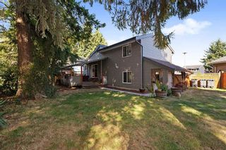 Photo 19: 12215 80B Avenue in Surrey: Queen Mary Park Surrey House for sale : MLS®# R2492752