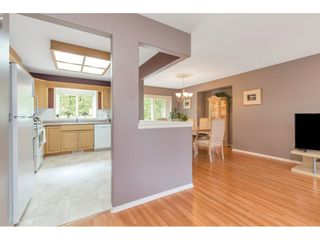 """Photo 15: 65 34250 HAZELWOOD Avenue in Abbotsford: Abbotsford East Townhouse for sale in """"Still Creek"""" : MLS®# R2557283"""