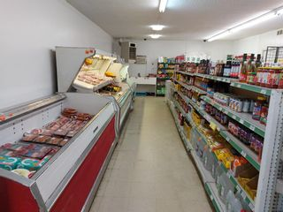 Photo 6: : Lougheed Retail for sale : MLS®# A1147745