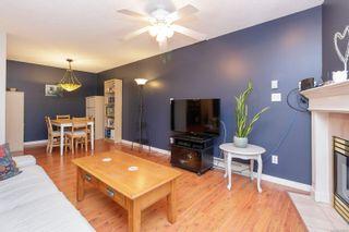 Photo 6: 212 899 Darwin Ave in : SE Swan Lake Condo for sale (Saanich East)  : MLS®# 883293