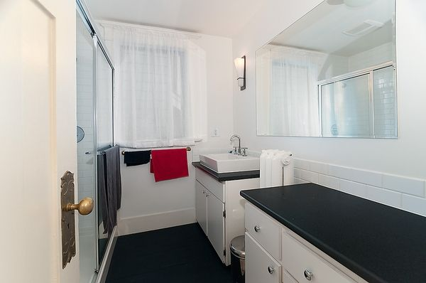 Photo 19: Photos: 3668 W 2ND Avenue in Vancouver: Kitsilano House for sale (Vancouver West)  : MLS®# V894204