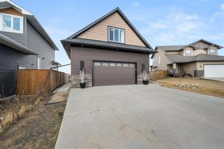 Photo 46: 654 West Highland Crescent: Carstairs Detached for sale : MLS®# A1093156