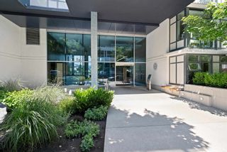 """Photo 3: 119 1777 W 7TH Avenue in Vancouver: Fairview VW Condo for sale in """"Kits 360"""" (Vancouver West)  : MLS®# R2594859"""