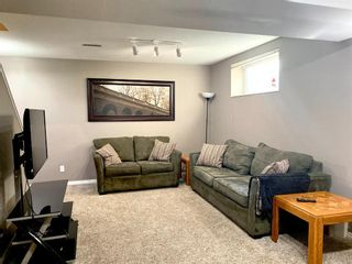 Photo 35: 53 Inverness Drive SE in Calgary: McKenzie Towne Detached for sale : MLS®# A1097454