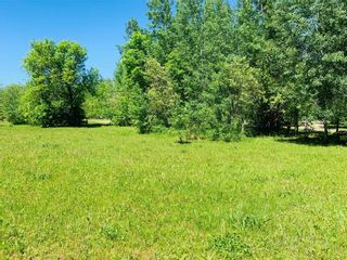 Photo 5: 47 Awanipark Drive in Pinawa: Awannipark Residential for sale (R18)  : MLS®# 202111978