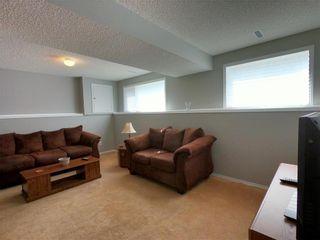 Photo 14: 10 Sheldon Drive in Winnipeg: River Park South Residential for sale (2F)  : MLS®# 202120482