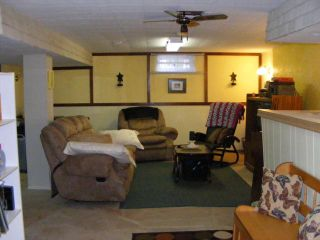 Photo 6: 10 JASMINE Close in WINNIPEG: Charleswood Residential for sale (South Winnipeg)  : MLS®# 1018740