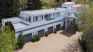 Photo 3: 4945 ADA Boulevard in Edmonton: Zone 23 House for sale : MLS®# E4238151
