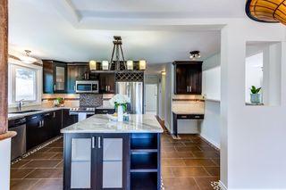 Photo 14: 11636 50 Avenue in Edmonton: Zone 15 House for sale : MLS®# E4253854