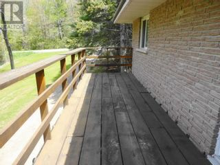 Photo 15: 206 TOBACCO RD in Cramahe: House for sale : MLS®# X5240873