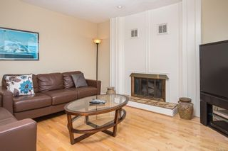 Photo 18: 1319 Tolmie Ave in : Vi Mayfair House for sale (Victoria)  : MLS®# 878655