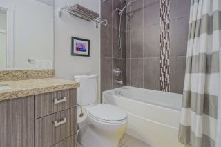 """Photo 13: 101 709 TWELFTH Street in New Westminster: Moody Park Condo for sale in """"SHIFT"""" : MLS®# R2448309"""