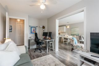 """Photo 18: 205 1369 GEORGE Street: White Rock Condo for sale in """"Cameo Terrace"""" (South Surrey White Rock)  : MLS®# R2458230"""