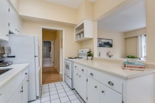 Photo 13: 313 2890 POINT GREY ROAD in Vancouver: Kitsilano Condo for sale (Vancouver West)  : MLS®# R2573649