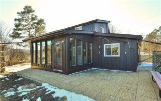 Photo 17: 934047 Airport Road in Mono: Rural Mono House (1 1/2 Storey) for sale : MLS®# X3733690