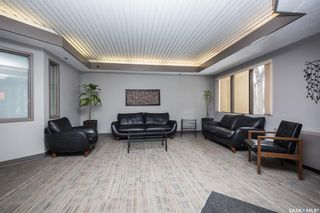 Photo 15: 101 430 5th Avenue North in Saskatoon: Central Business District Residential for sale : MLS®# SK858652