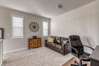 Photo 18: 121 WINDFORD Park SW: Airdrie Detached for sale : MLS®# C4288703