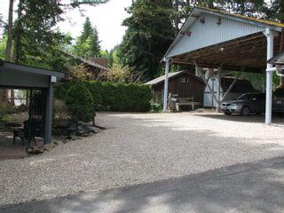Photo 23: 2911 Juniper cres in Sorrento: Blind Bay House for sale (Shuswap)  : MLS®# 10230976