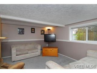 Photo 13: 3213 Doncaster Dr in VICTORIA: SE Cedar Hill House for sale (Saanich East)  : MLS®# 528933