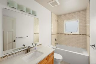 Photo 11: 2 1731 Albert Ave in Victoria: Vi Jubilee Row/Townhouse for sale : MLS®# 886521