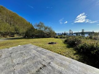 Photo 4: 1190 Third Ave in : PA Ucluelet Land for sale (Port Alberni)  : MLS®# 888154