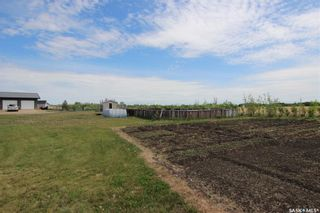 Photo 36: Wadham Acreage in Gruenthal: Residential for sale : MLS®# SK859102