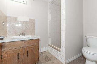 Photo 20: 15916 100 Street in Edmonton: Zone 27 House for sale : MLS®# E4264242