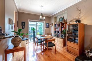 Photo 14: 3 331 Oswego St in : Vi James Bay Row/Townhouse for sale (Victoria)  : MLS®# 879237