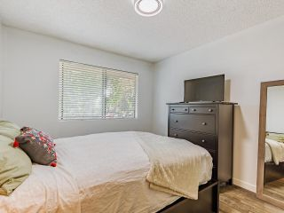 """Photo 17: 153 3031 WILLIAMS Road in Richmond: Seafair Townhouse for sale in """"Edgewater Park"""" : MLS®# R2597375"""