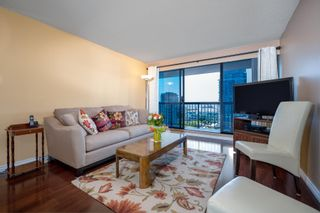 """Photo 3: 1103 1515 EASTERN Avenue in North Vancouver: Central Lonsdale Condo for sale in """"EASTERN HOUSE"""" : MLS®# R2606830"""