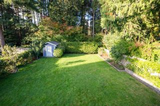 Photo 24: 848 E 17TH Street in North Vancouver: Boulevard House for sale : MLS®# R2622756