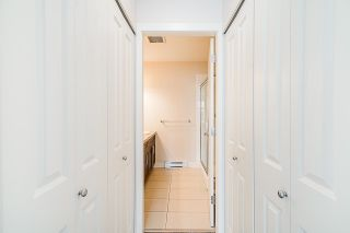 Photo 23: 17 7848 170 Street in Surrey: Fleetwood Tynehead Townhouse for sale : MLS®# R2589097