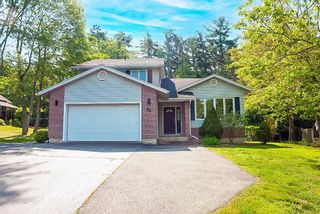 Photo 1: 42 Streatch Drive in Bridgewater: 405-Lunenburg County Residential for sale (South Shore)  : MLS®# 202114286