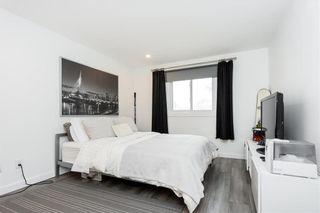 Photo 15: 304 365 Wellington Crescent in Winnipeg: Crescentwood Condominium for sale (1B)  : MLS®# 202123348