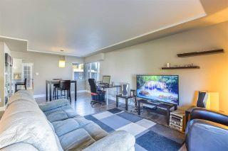 """Photo 4: 13750 111 Avenue in Surrey: Bolivar Heights House for sale in """"Bolivar heights"""" (North Surrey)  : MLS®# R2514231"""