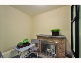 """Photo 8: 204 2008 E 54TH Avenue in Vancouver: Fraserview VE Condo for sale in """"CEDAR 54"""" (Vancouver East)  : MLS®# V799278"""