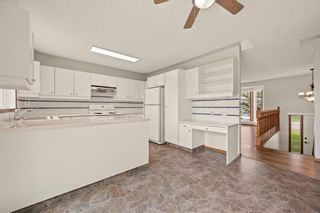 Photo 13: 433 6 Street: Irricana Detached for sale : MLS®# A1121874