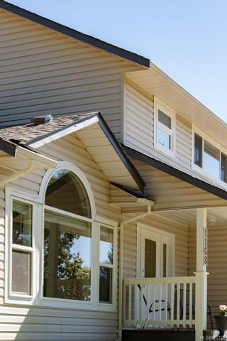 Photo 34: 1168 Kathleen Dr in : Du East Duncan House for sale (Duncan)  : MLS®# 877720