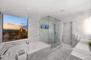 Photo 18: 4568 BELLEVUE Drive in Vancouver: Point Grey House for sale (Vancouver West)  : MLS®# R2544603