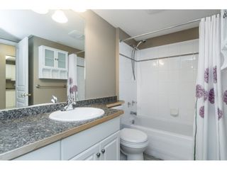"Photo 14: 208 33480 GEORGE FERGUSON Way in Abbotsford: Central Abbotsford Condo for sale in ""CARMONDY RIDGE"" : MLS®# R2392370"