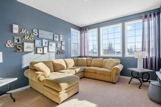 Photo 23: 105 Erin Ridge Drive: St. Albert House for sale : MLS®# E4228647