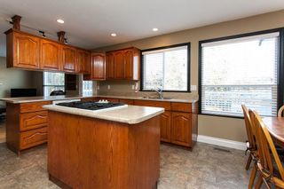 Photo 8: 27025 26A Avenue in Langley: Aldergrove Langley House for sale : MLS®# R2247523