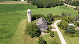 Photo 28: 22649-22697 NISSOURI Road in Thorndale: Rural Thames Centre Farm for sale (10 - Thames Centre)  : MLS®# 40162168