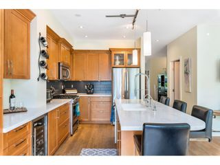 Photo 18: 224 BROOKES Street in New Westminster: Queensborough Condo for sale : MLS®# R2486409